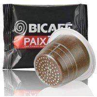 Bicafe Spyral Nespresso®* Compatibles Paixão 10 ud
