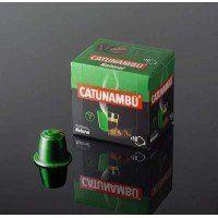 Catunambu Natural  10 ud