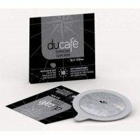 Ducafe Ese 44 mm  Espresso Superior  25 Ud