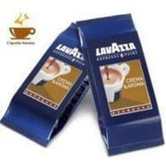 Espresso Point  Crema y Aroma 100 ud