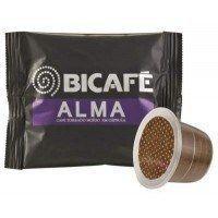 Bicafe Spyral Compatibles Alma 10 ud   0.2 ct /ud