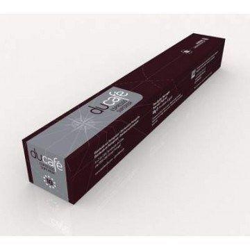 Ducafe Compatibles Espresso Superior 10 ud
