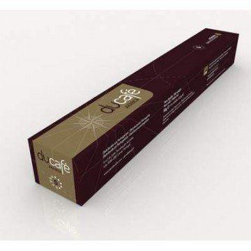 Ducafe Compatibles Arabica 10 ud