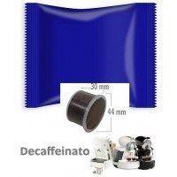 Espresso Point Maxi Compatibles Descafeinado 25 ud