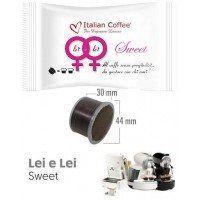 Espresso Point Maxi Compatibles Sweet  25 ud