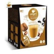 Origen Dolce Gusto®* Cafe con Leche 16 Ud