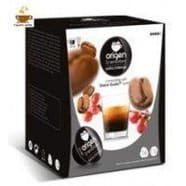 Origen Dolce Gusto®* Extra Intenso 16 Ud