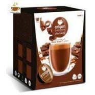 Origen Dolce Gusto®* Chocolate 16 Ud