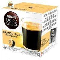Nescafe Dolce Gusto Grande Mild 16 Ud