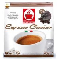 Bonini Dolce Gusto®* Caffe Classico 10 bebidas