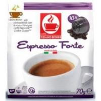 Bonini Dolce Gusto®* Forte 10 bebidas