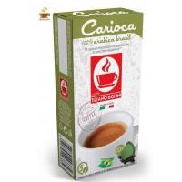 Tiziano Bonini Nespresso®* Carioca 10 ud
