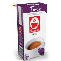 Tiziano Bonini Nespresso®* Forte 10 ud