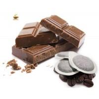 Monodosis Ese Café Aroma Chocolate 10ud