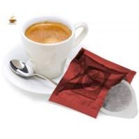 Monodosis Ese Café Intenso 10ud