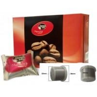 Espresso Italia/Gimoka Compatible Morning Cafe 30ud