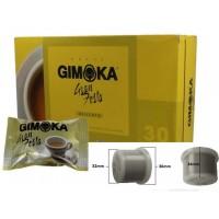 Espresso Italia/Gimoka Original Cafe Gran Festa 30ud