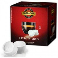 Bicafe Extra Intenso 10 ud