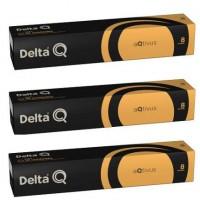 Delta Q(*) Aqtivus 30 ud