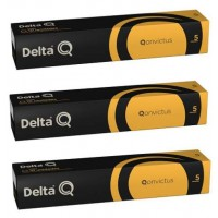 Delta Q(*) Qonvictus Equilbrado 30 ud