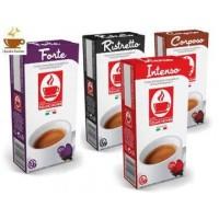Bonini Nespresso®* Degustacion Intenso 40 ud