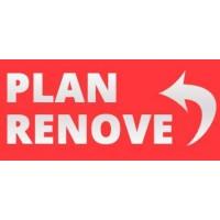 Plan Renove Cafeteras