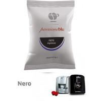 Lavazza Blue®* Lollo Nero Espresso 20 Ud