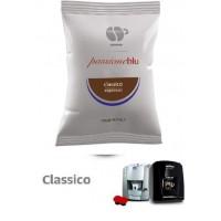 Lavazza Blue®* Lollo Classico Espresso 20 Ud
