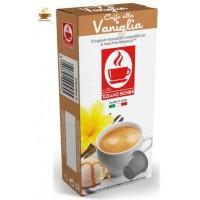 Bonini Nespresso®* Café a la Vainilla 10 ud