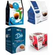 Degustacion Compatibles Descafeinado 26 ud