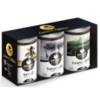Pack de Regalo  Nespresso Compatibles 30 ud