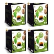 Delicitaly Dolce Gusto®* Caffe Achicoria 10 Ud