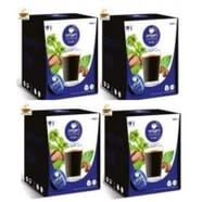 Origen Dolce Gusto®* Lungo 16 Ud