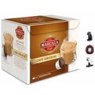 Compatibles Dolce Gusto Café con Leche