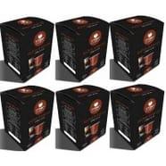 Compatibles Nespresso® Origen Extra Intense 120 ud