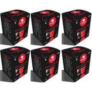 Compatibles Nespresso® Descafeinado 120 ud
