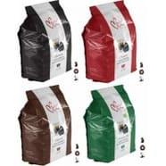 Degustacion Cafés Italianos Dolce Gusto®* 64 Ud