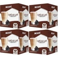 Bicafe Dolce Gusto®* Café con leche 16 Ud