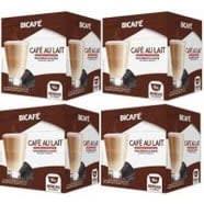 Bicafe Dolce Gusto®* Café con Leche Descafeinado16 Ud