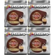 Espresso Saimaza A Diario 4 Packs 2,8/Pack