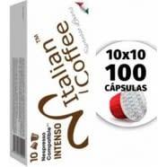 nespresso-compatibles-intenso-100