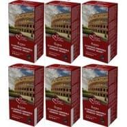 Capsulas Cremesso® Compatibles Cremoso 16 ud