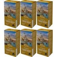 Capsulas Cremesso® Compatibles Arabica 16 ud