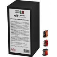 OFERTA Nespresso Delicitaly Ristretto 100 ud