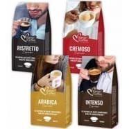 Cafe Bialetti 64 Capsulas Compatibles: Kit variado