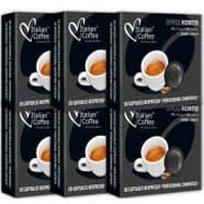 300 Cafe Ristretto Nespresso Pro Compatibles