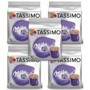 tassimo milka capsulas de chocolate