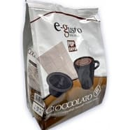 Pop Caffe Chocolate Dolce Gusto®* 16 Ud