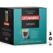Catunambu Cortado 16 ud