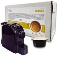 50 Capsulas Vitha Compatibles Arabica